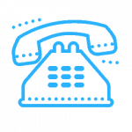 contacter-agence-web-telephone